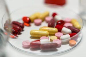 Эксперты оценили эффективность дапаглифлозина при 4-ой стадии ХБП