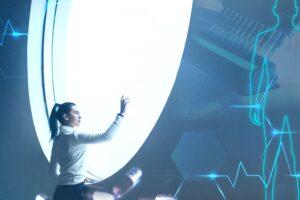 M-Health Congress 2021 о мобильных технологиях и инновациях для здоровья пройдет в сентябре